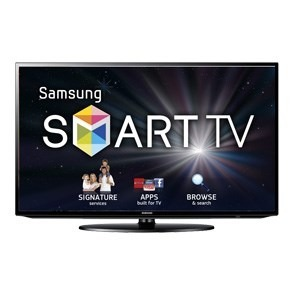 TELEVISOR LED 40 SAMSUNG SMART 1080P NEW