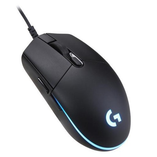 MOUSE USB GENIUS AMMOX X1-400 GAMERS