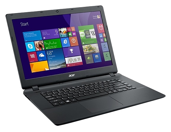 NOTEBOOK ACER ASPIRE ES1-512-C1W0 RFB + OFFICE 365