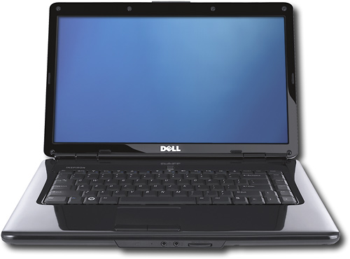 NOTEBOOK DELL INSPIRON I15-3531-1200 RFB