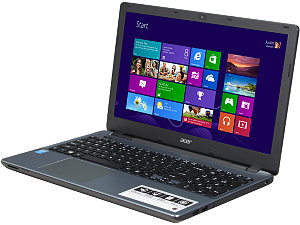 NOTEBOOK ACER ASPIRE E5-571-5552