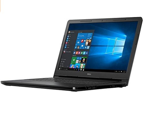 NOTEBOOK DELL INSPIRON I3558-5501 15.6