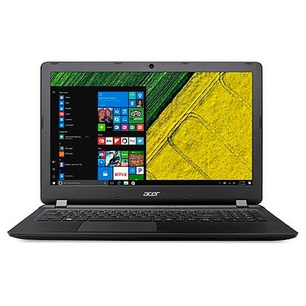 NOTEBOOK ACER ASPIRE ES1-533-C55P 15.6