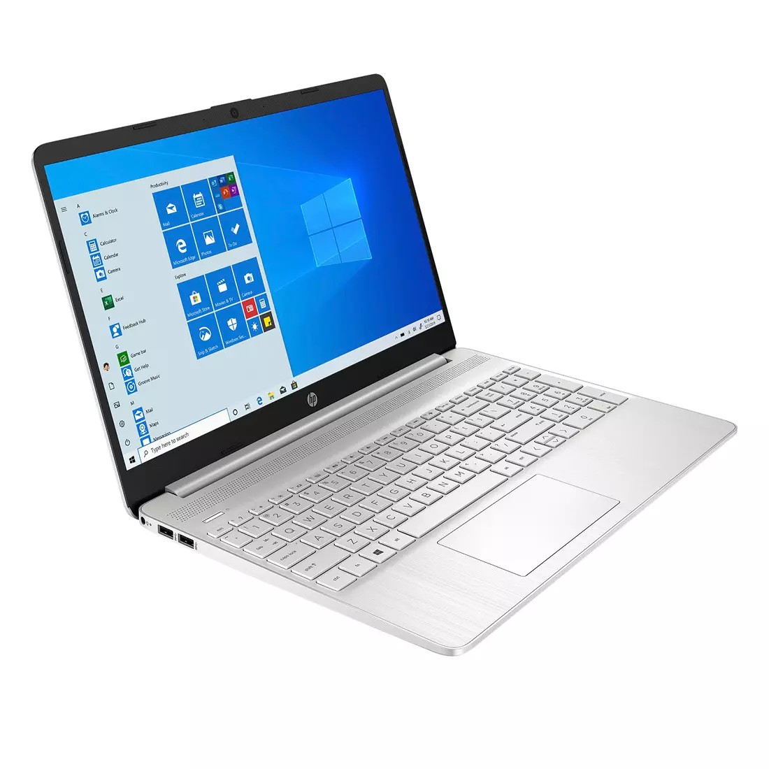 NOTEBOOK TOSHIBA C55D-B5308