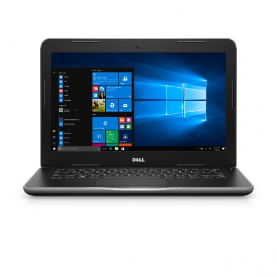 NOTEBOOK DELL LATITUDE 3380 RFB