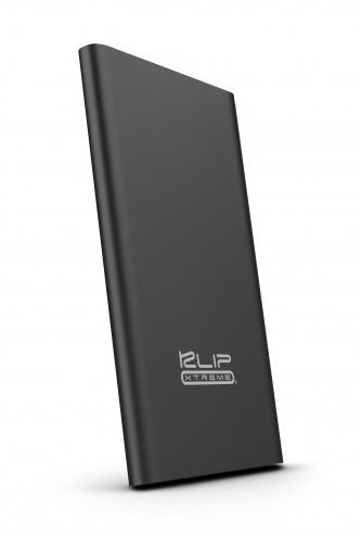 POWER BANK IMEXX POWERUP30 IME-70052 BLACK
