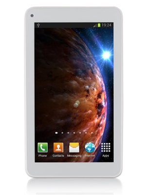 TABLET 7.0 STARTAB T702-01W 8GB 1.0GB DDR3 RAM