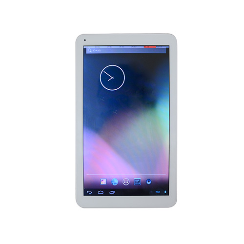 TABLET 10.0 STARTAB T1002S 8GB 1.0GB DDR3