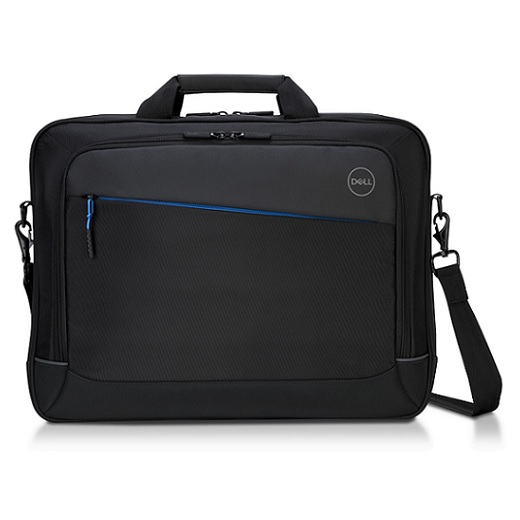 Bulto Notebook 14 Dell Briefcase