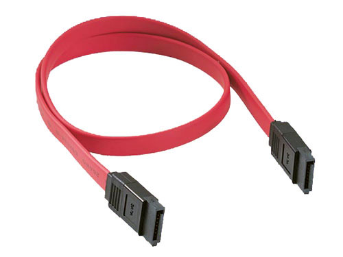 Cable Disco Sata