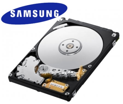 Disco Sata 160gb 3.5 7200rpm Pull Out