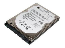 Disco Sata 250gb 7200rpm Pull Out