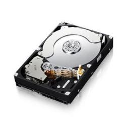 Disco Sata 2tb 3.5 Pull Out