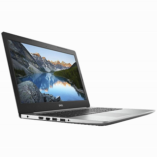 Notebook Dell Inspiron Ci3  I3-8130uu  Rfb