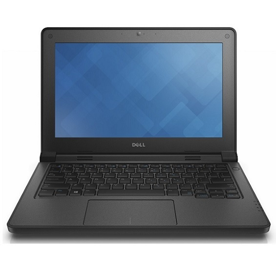 Notebook Dell 3150 4gb Ram/500gb Hdd Used